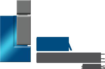 Lina Insurance