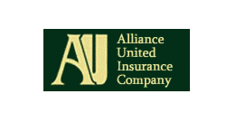 Aliance-United-Insurance-Company