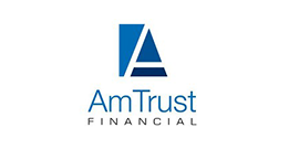 AmTrust-Financial