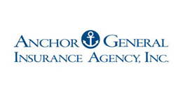 Anchor-General-Insurance-Agency