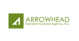 Arrowhead-General-Insurance-Agency