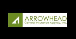Arrowhead-General-Insurance-Agency
