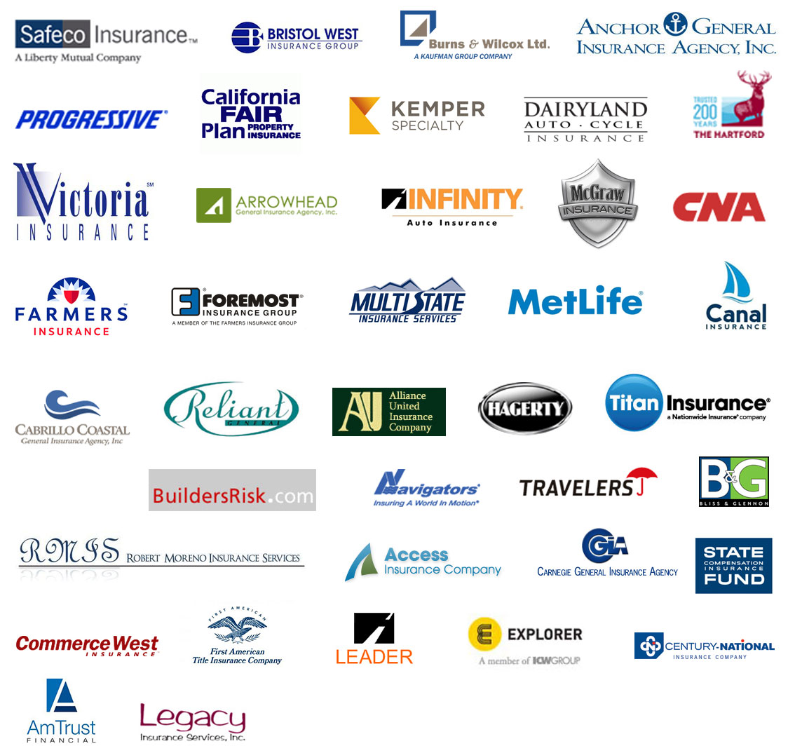 Authorized-Companies