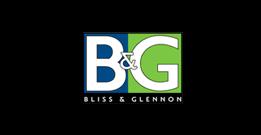Bliss-Glennon