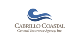 Cabrillo-Coastal-General-Insurance-Agency