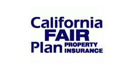 California-Fair-Plan-Property-Insurance