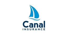 Canal-Insurance