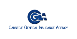 Carnegie-General-Insurance-Agency