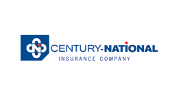 Century-National-Insurance-Company