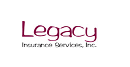 Legacy-Insurance-Services