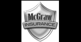 McGraw-Insurance