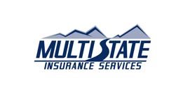 Multi-State-Insurance-Services