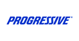 Progressive