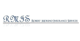 Robert-Moreno-Insurance-Services