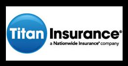Titan-Insurance